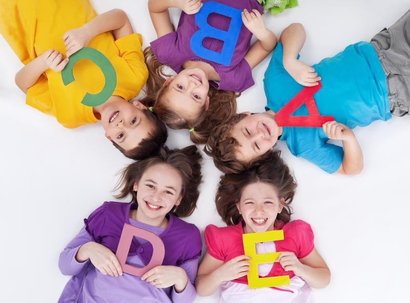08d3eeb7f Možnosť doučovania už určite preletela vašou mysľou vždy, keď ste sa  snažili pomôcť vášmu dieťaťu vy sami. Výučba cudzieho jazyka si však  vyžaduje viaceré ...