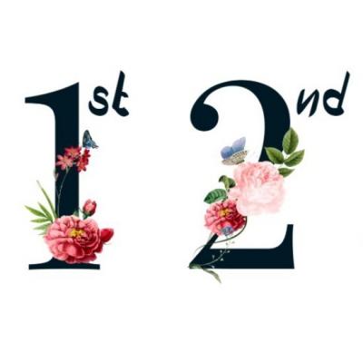 ISTJ a dátumové údaje